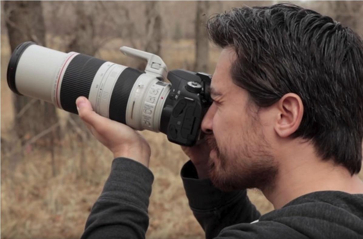 Canon EOS 80D -2-Hardware-Pro