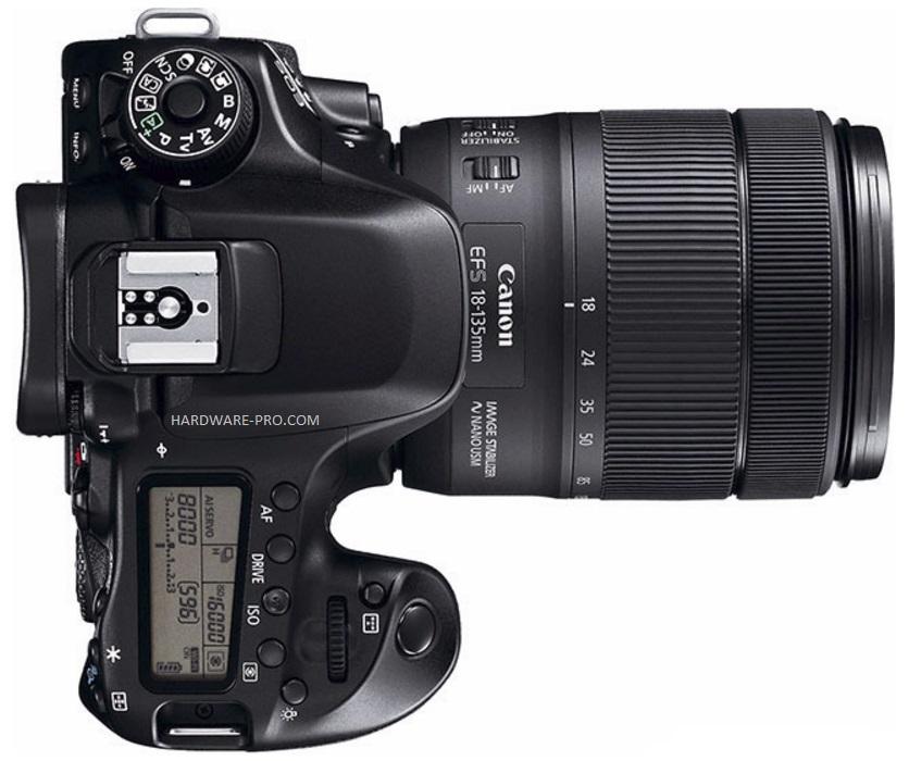 Canon EOS 80D -3-Hardware-Pro
