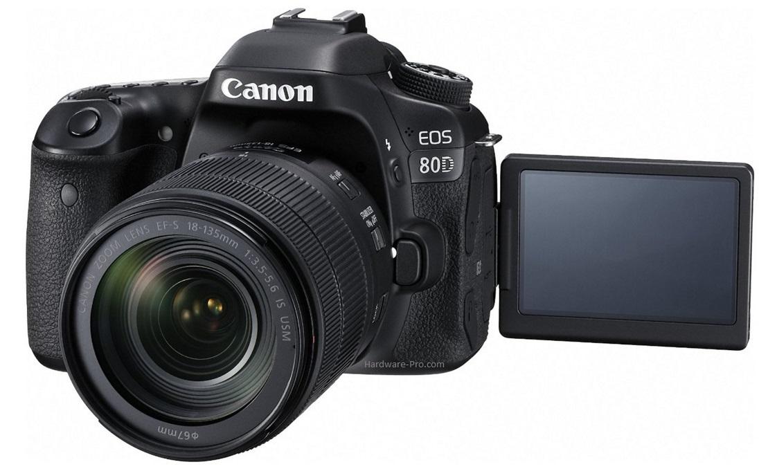 Canon EOS 80D -4-Hardware-Pro