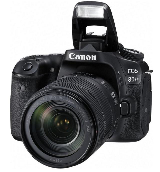 Canon EOS 80D -5-Hardware-Pro