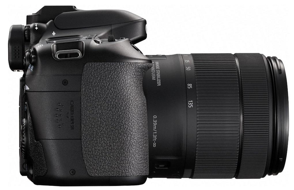 Canon EOS 80D -6-Hardware-Pro