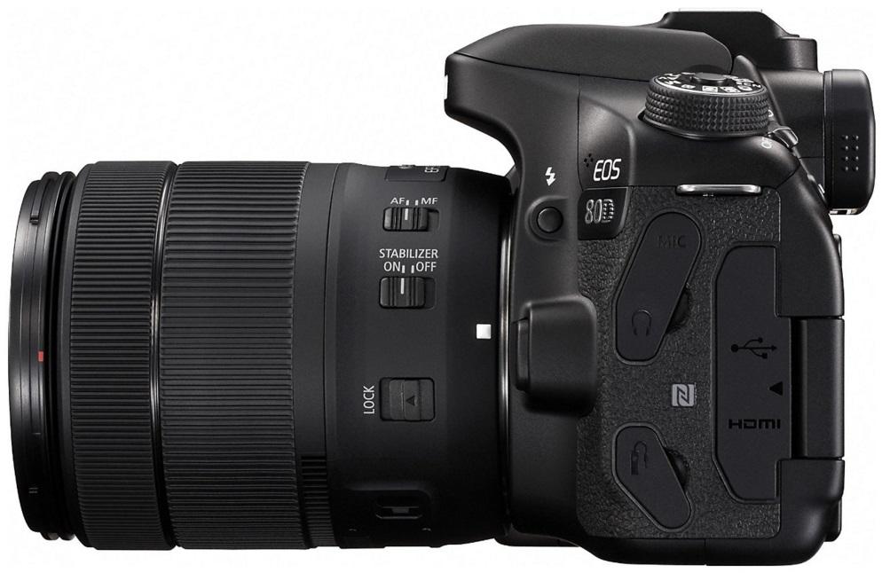 Canon EOS 80D -7-Hardware-Pro