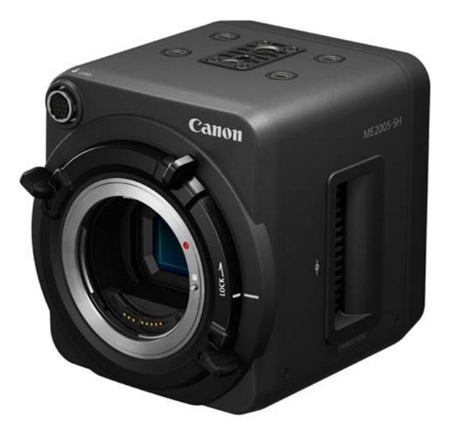 Canon ME-200S-Sh -1-Hardware-Pro