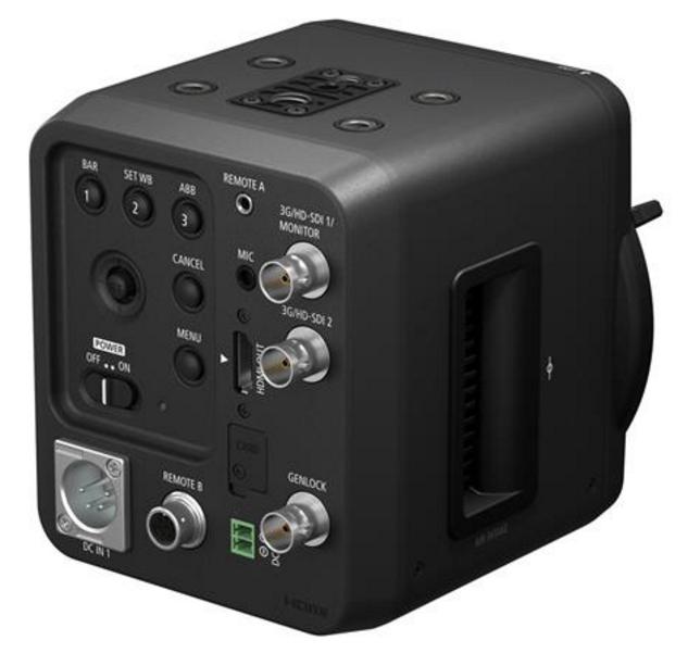 Canon ME-200S-Sh -2-Hardware-Pro
