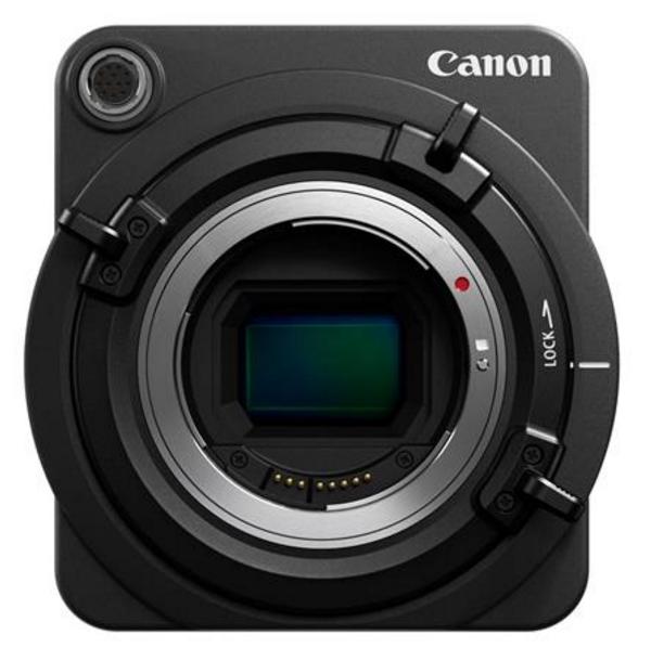 Canon ME-200S-Sh -3-Hardware-Pro