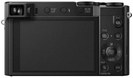 DMC-ZS100K-5-Hardware-pro