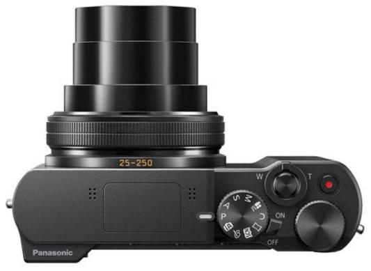 DMC-ZS100K-6-Hardware-pro