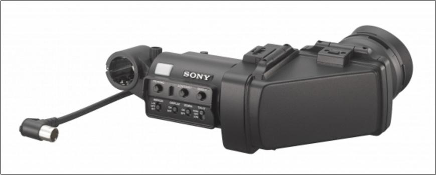 HDVF-L10-1-Hardware-Pro