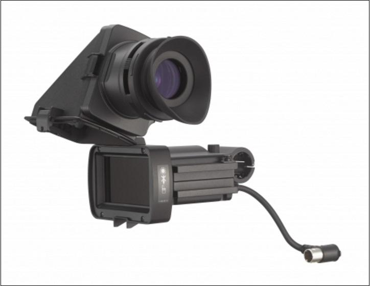HDVF-L10-2-Hardware-Pro
