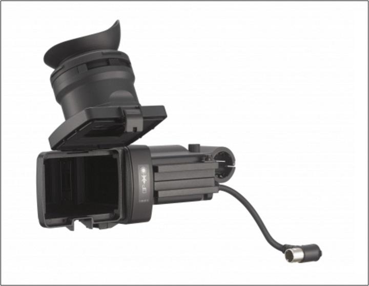 HDVF-L10-3-Hardware-Pro