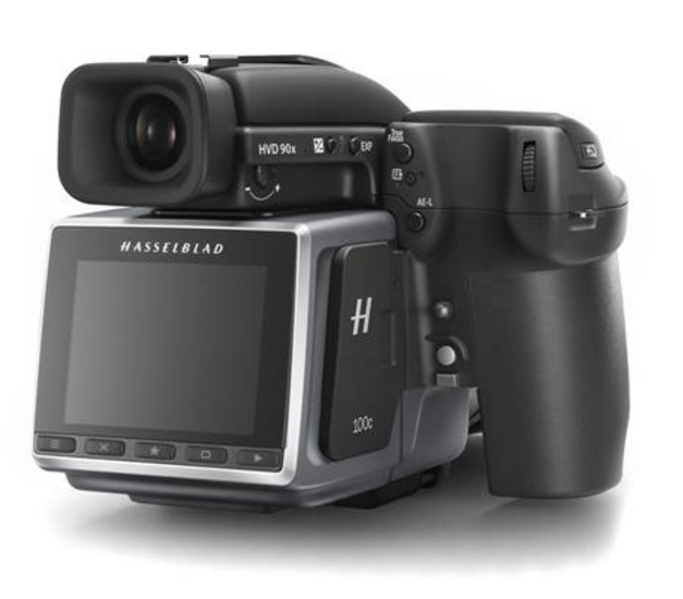 Hasselblad-1-Hardware-Pro