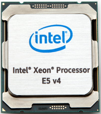 Intel-22-cores-4-Hardware-Pro