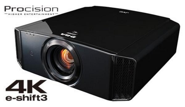 JVC DLA-X900RKT -41-Hardware-Pro