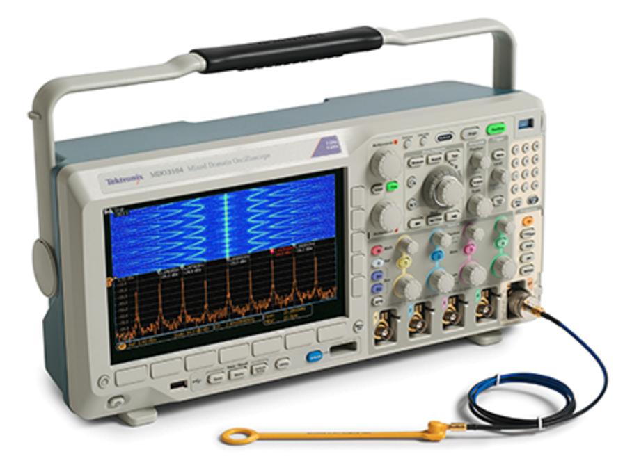 MDO3000-1-Hardware-pro
