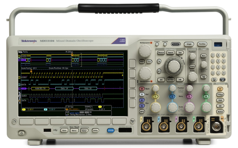 MDO3014-2-Hardware-pro