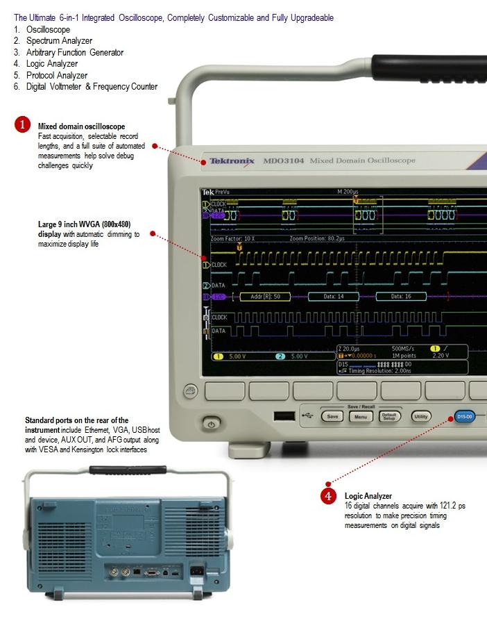 MDO3014-3-Hardware-pro