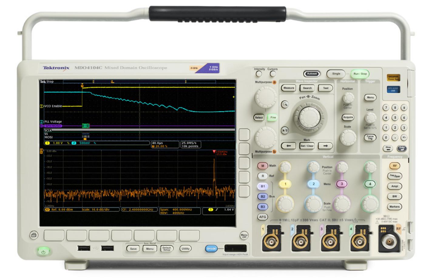 MDO4000C-1-Hardware-pro