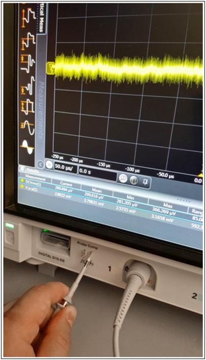 Noise-C-Hardware-Pro