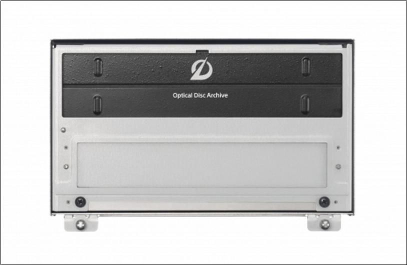 ODS-D280F-1-Hardware-Pro