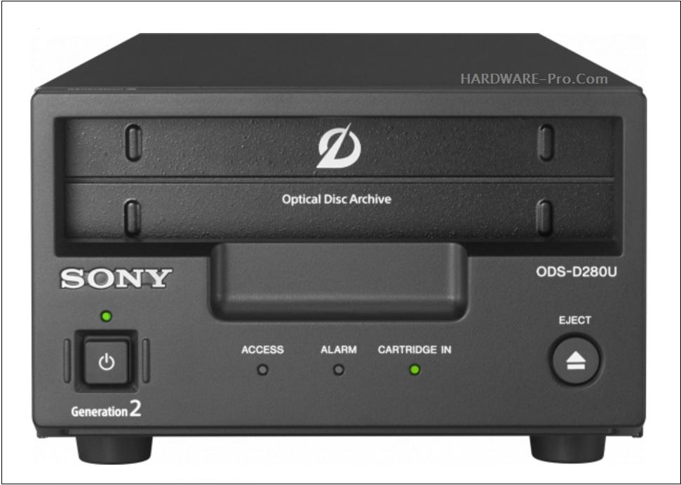 ODS-D280U-1-Hardware-Pro