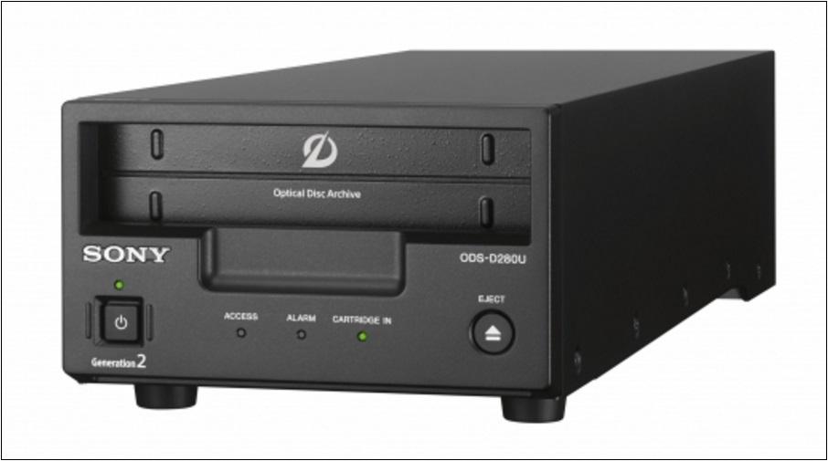 ODS-D280U-2-Hardware-Pro