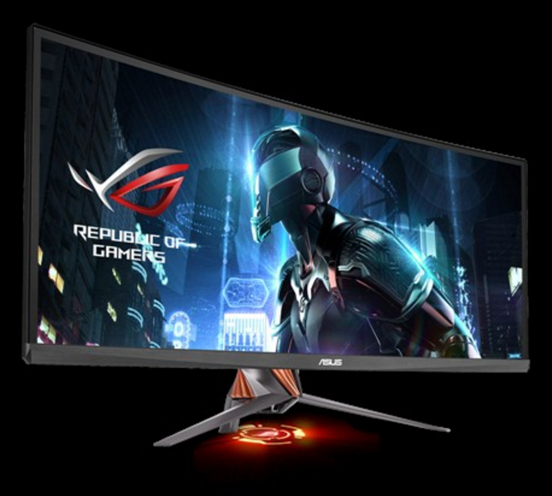 ROG Swift PG348Q-1-Hardware-Pro