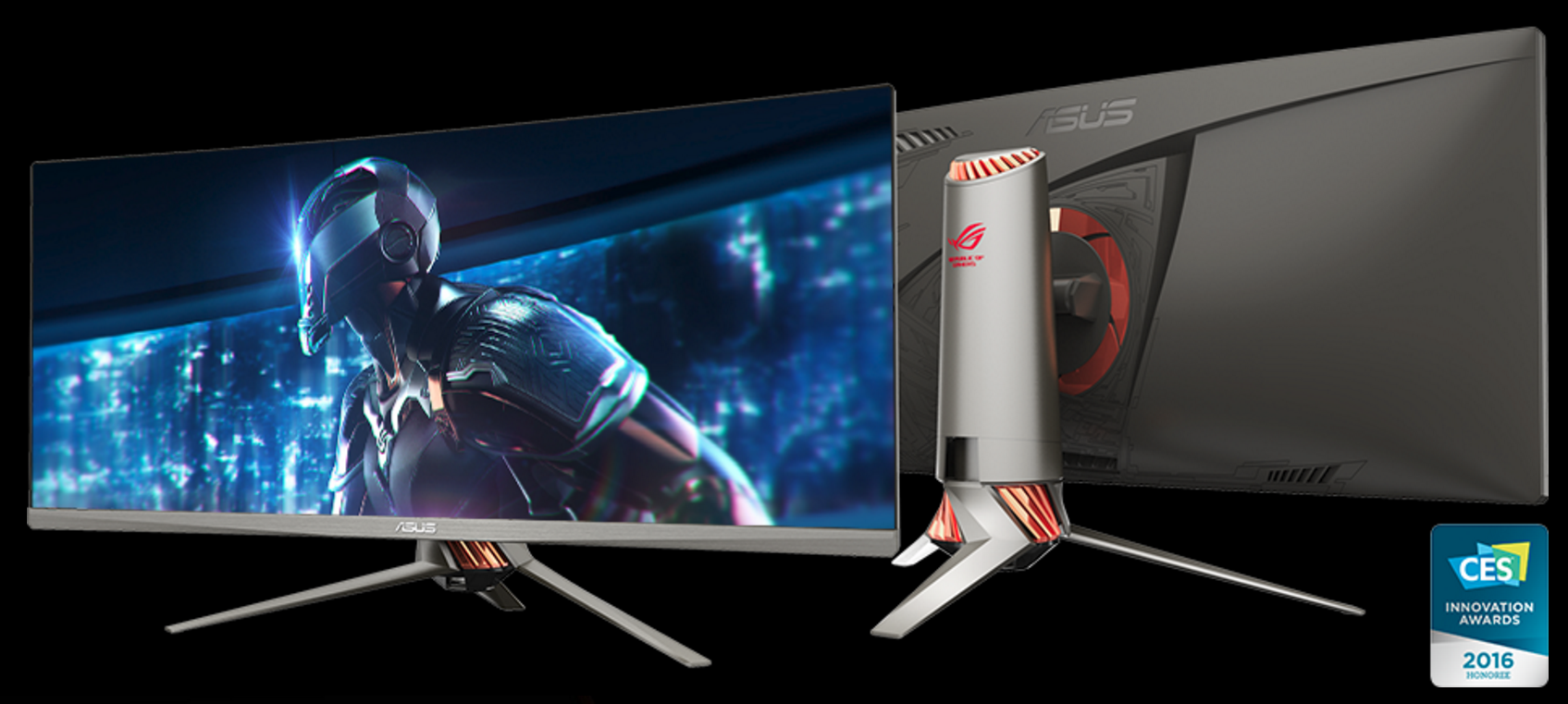 ROG Swift PG348Q-3-Hardware-Pro