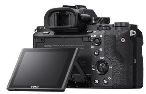 SONY A7R II-1-Hardware-pro