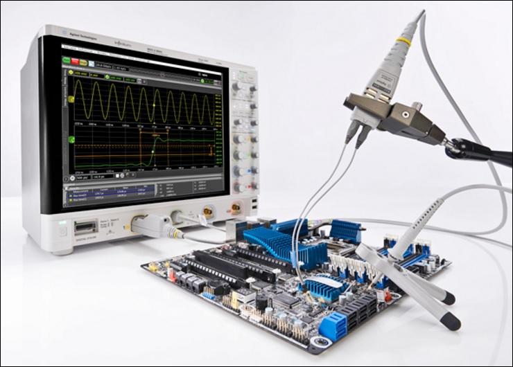 Scope-1-Hardware-Pro