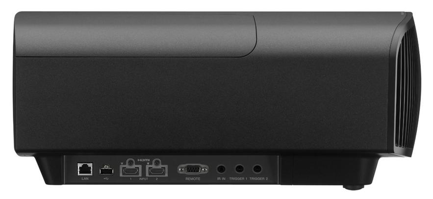 Sony VPLVW365ES-3-Hardware-Pro