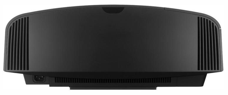 Sony VPLVW600ES-54-Hardware-Pro