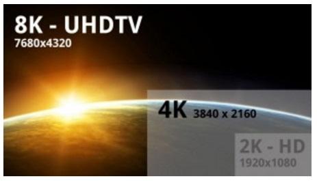 4k,8k-3-Hardware-Pro