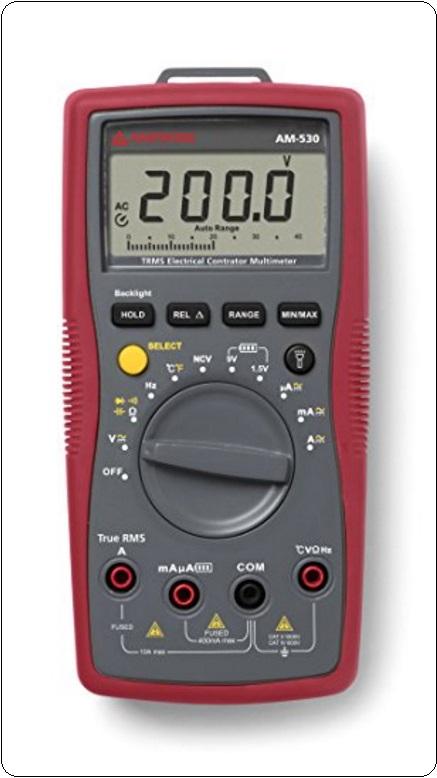 AmprobeAM-530-7-Hardware-Pro