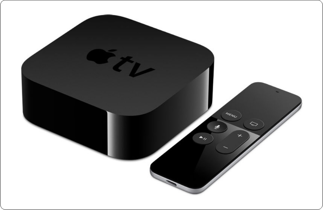 Apple TV 4th Gen-1-Hardware-Pro