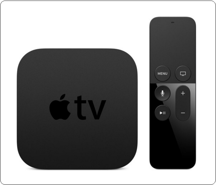 Apple TV 4th Gen-2-Hardware-Pro