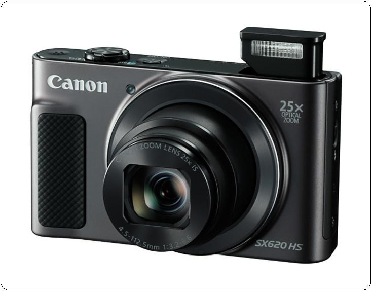 CANON-SX-620-1-Hardware-Pro