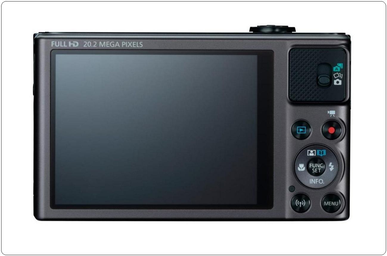 CANON-SX-620-2-Hardware-Pro