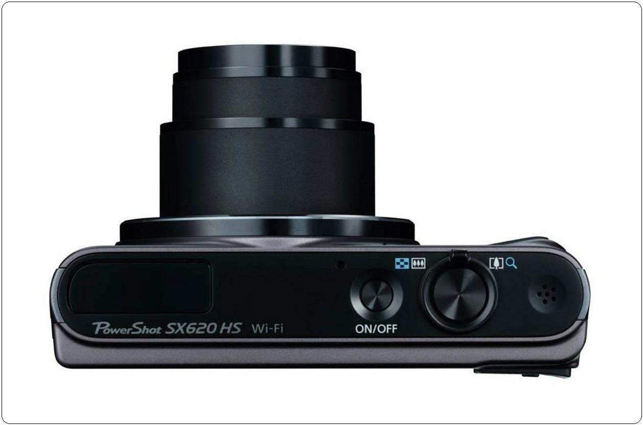 CANON-SX-620-3-Hardware-Pro