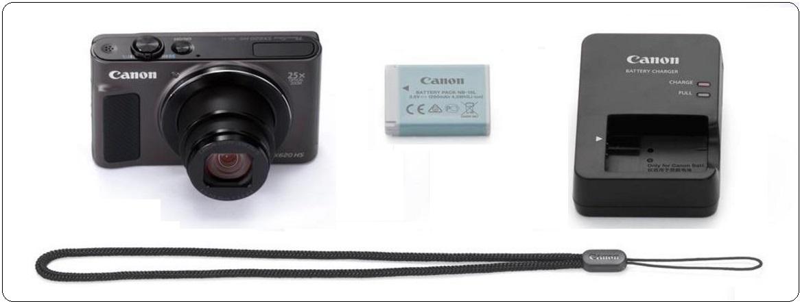 CANON-SX-620-4-Hardware-Pro