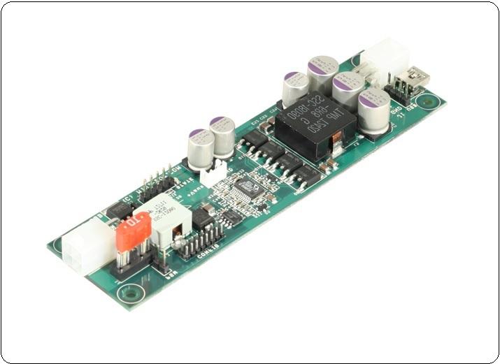 DCDC-USB-1-Hardware-Pro