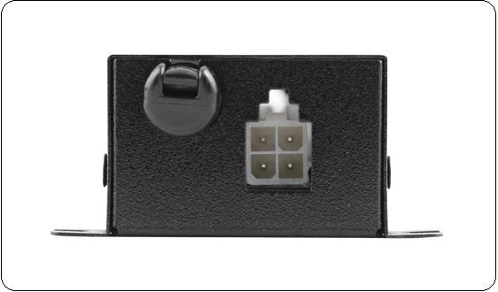 DCDC-USB-10-Hardware-Pro