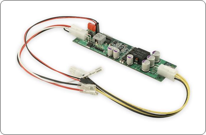 DCDC-USB-2-Hardware-Pro