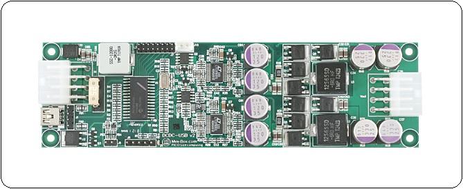DCDC-USB-200-1-Hardware-Pro