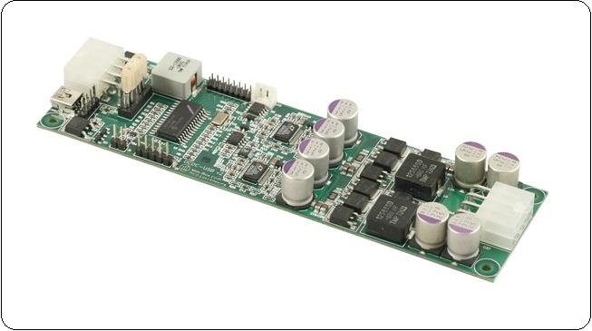 DCDC-USB-200-2-Hardware-Pro
