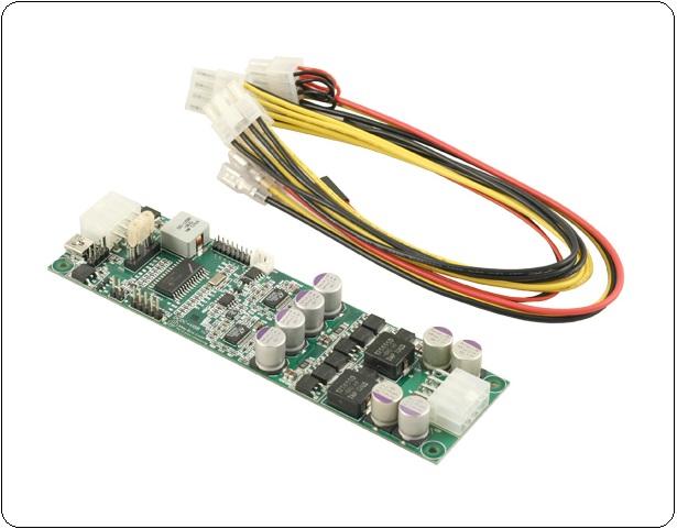 DCDC-USB-200-3-Hardware-Pro