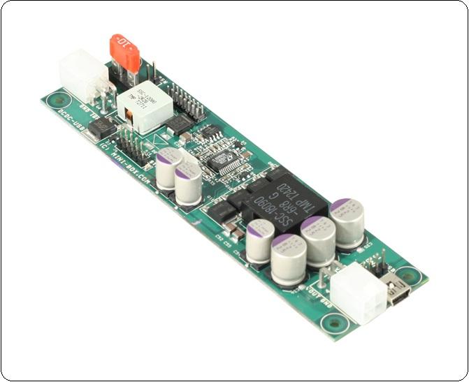 DCDC-USB-3-Hardware-Pro