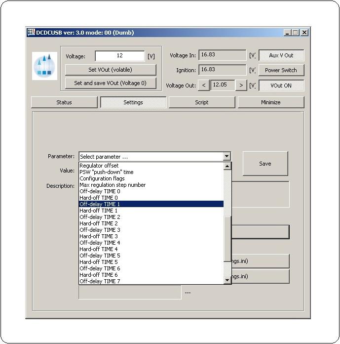 DCDC-USB-5-Hardware-Pro