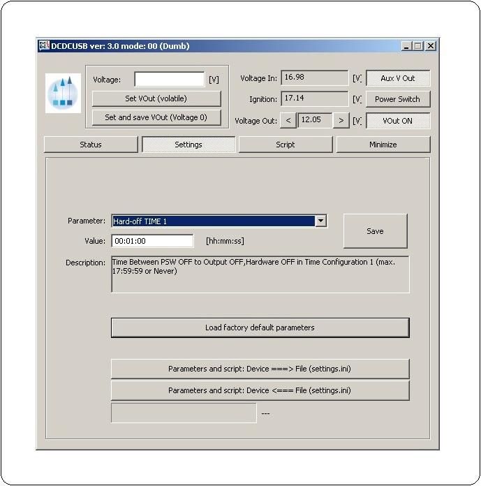 DCDC-USB-6-Hardware-Pro
