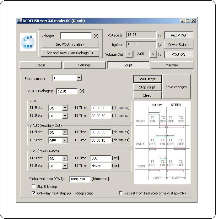 DCDC-USB-7-Hardware-Pro