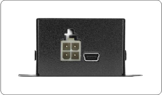 DCDC-USB-8-Hardware-Pro